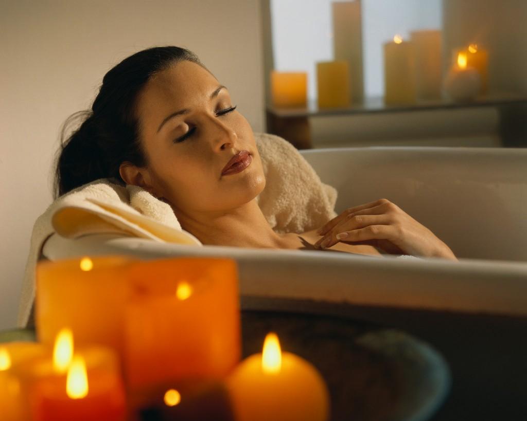 bath-relax1-1024x819