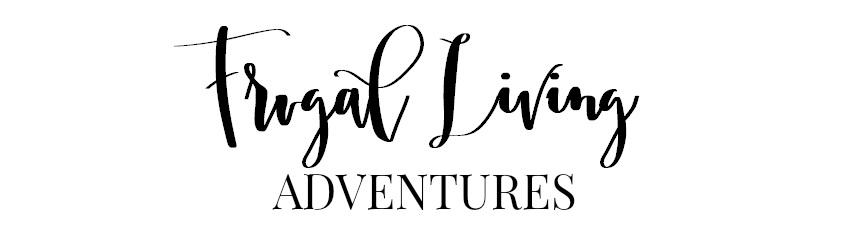 frugal-living-adventures